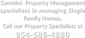 property management orlando