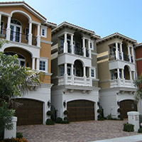 access, accounting, apartment, apartment management, apartment rental, application, Arrest, Aventura property management, background checks, Bankruptcy, boca raton property management, boca raton property managers, Boynton beach property management, broker, Broward county property management, broward county property managers, broward property managers, camelot, camelot management, camelot property management, camelot real estate, camelot real estate services, coconut creek property management, coconut creek property managers, condo, condo management, condominium, condominium management, cooper city property management, coral springs property management, coral springs property managers, credit, credit checks, Criminal Background, dade county property management, dania beach property management, dania property management, dania property managers, davie property management, davie property managers, Deerfield beach property management, Deerfield beach property managers, delray beach property management, Employment Verification, Eviction, expert, family, Fort Lauderdale property management, fort Lauderdale property managers, fort Lauderdale residential property managers, gary, gary pache, Hialeah property management, highland beach property management, Hollywood property management, Hypoluxo property management, industry, industry news, info, information, inspection, inspections, insured, lake worth property management, lantana property management, Lauderdale by the sea property management, Lauderdale lakes property management, Lauderhill property management, leasing, licensed, lighthouse point property management, lighthouse point property managers, maintenance, management, Miami dade county property management, Miami gardens property management, Miami property management, Miami property managers, Miami residential property managers, Miramar property management, mls, n. Miami beach property management, news, north Lauderdale property management, north Miami beach property management, Oakland park property management, OFAC, owner, pache, palm beach county property management, palm beach property managers, parkland property management, Pembroke pines property management, Pembroke pines property managers, plantantion property management, plantation property management, plantation property managers, pompano beach property management, pompano beach property managers, portal, pro, professional, property management Aventura, property management boca raton, property management Boynton beach, property management broward county, property management coconut creek, property management cooper city, property management coral springs, property management dade county, property management dania, property management dania beach, property management davie, property management Deerfield beach, property management delray beach, property management fort Lauderdale, Property management Hialeah, property management highland beach, property management Hollywood, property management Hypoluxo, property management lake worth, property management Lauderdale by the sea, property management Lauderdale lakes, property management Lauderhill, property management lighthouse point, property management Miami, property management Miami dade county, property management Miami gardens, property management Miramar, property management n. Miami beach, property management north Lauderdale, property management north Miami beach, Property management Oakland park, property management of south florida, Property management palm beach county, property management parkland, property management Pembroke pines, property management plantantion, property management plantation, property management sea ranch lakes, property management single family homes south florida, property management south florida, property management sunrise, property management tamarac, property management wilton manors, property managers boca raton, property managers broward, property managers broward county, property managers coconut creek, property managers coral springs, property managers dania, property managers davie, property managers Deerfield beach, property managers fort Lauderdale, property managers lighthouse point, property managers Miami, property managers of south florida, property managers palm beach, property managers Pembroke pines, property managers plantation, property managers pompano beach, property managers south florida, property managers tamarac, property managers wilton manors, rent, rent manager, rental, request form, residential property management south florida, residential property managers Miami, screening, sea ranch lakes property management, service, Sexual Offender, singel, single family, single family property management south florida, South Florida property management, south florida property managers, south florida residential property managers, sunrise property management, tamarac property management, tamarac property managers, tenant, tenant screening, Terrorist, wilton manors property management, wilton manors property managers