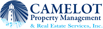 Camelot Property Management Real Estate Services, Inc